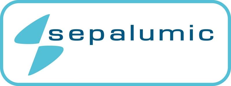 XL-1385470987-Sepalumic_logo_CMJN_300dpi