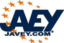 logo_javey