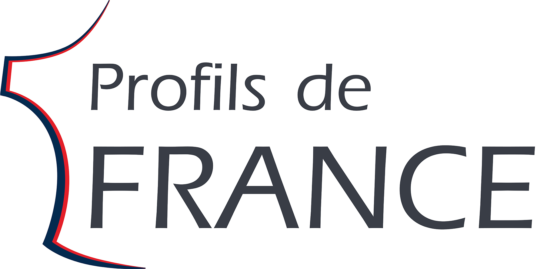profils-de-France-def