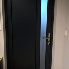 entree_004