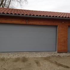 garage_003