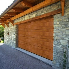 garage_004