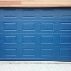 garage_005