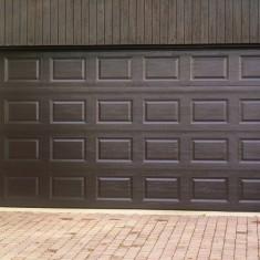 garage_006