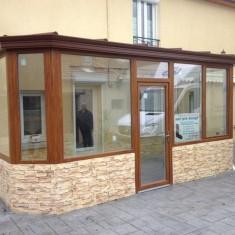 veranda_001