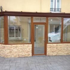veranda_002