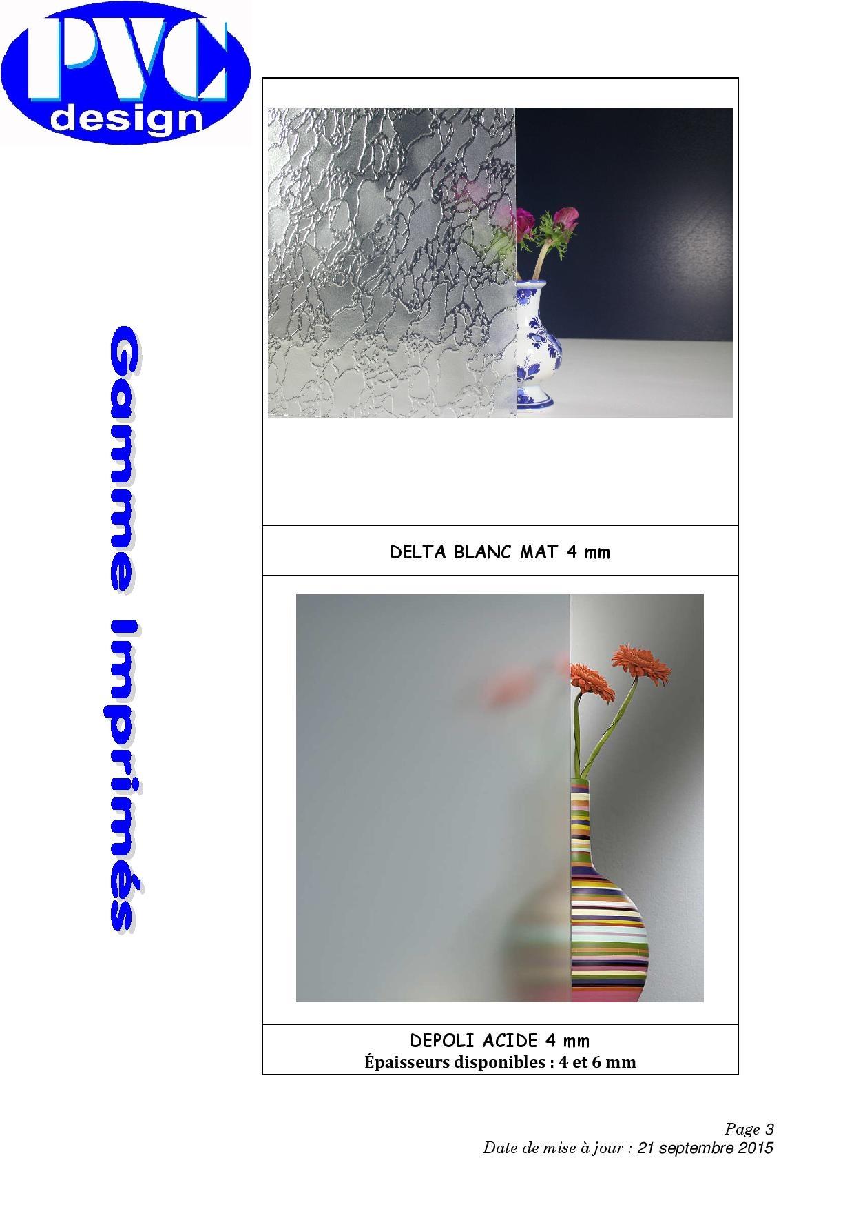 CATALOGUE VERRES IMPRIMES CALORIVER - SEPTEMBRE 2015-page-003
