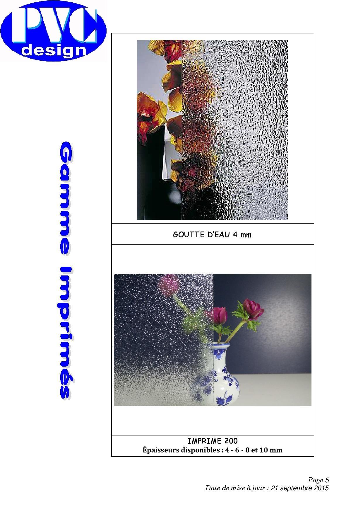 CATALOGUE VERRES IMPRIMES CALORIVER - SEPTEMBRE 2015-page-005