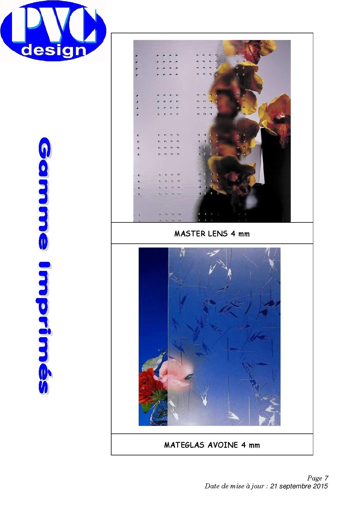 CATALOGUE VERRES IMPRIMES CALORIVER - SEPTEMBRE 2015-page-007