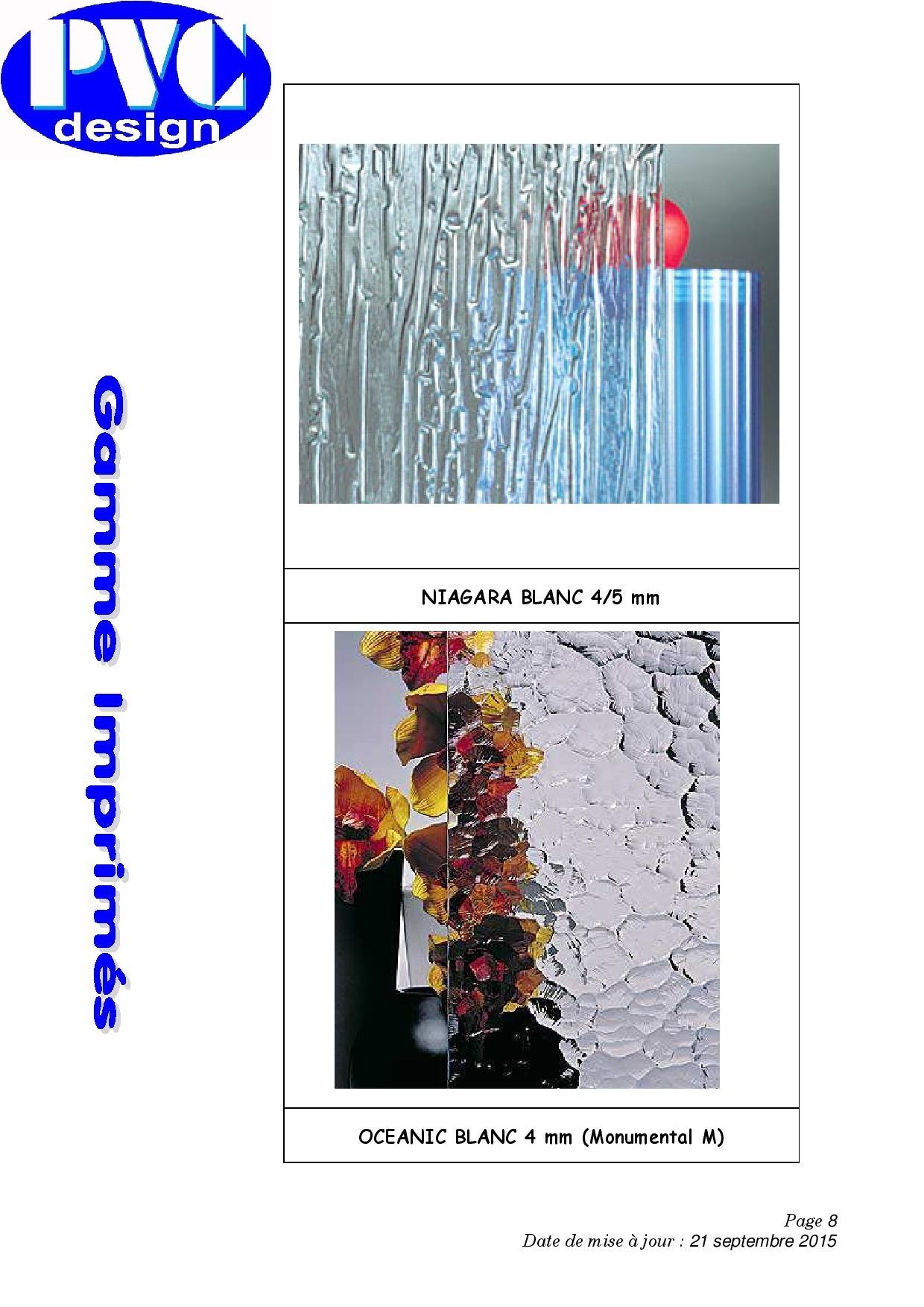 CATALOGUE VERRES IMPRIMES CALORIVER - SEPTEMBRE 2015-page-008