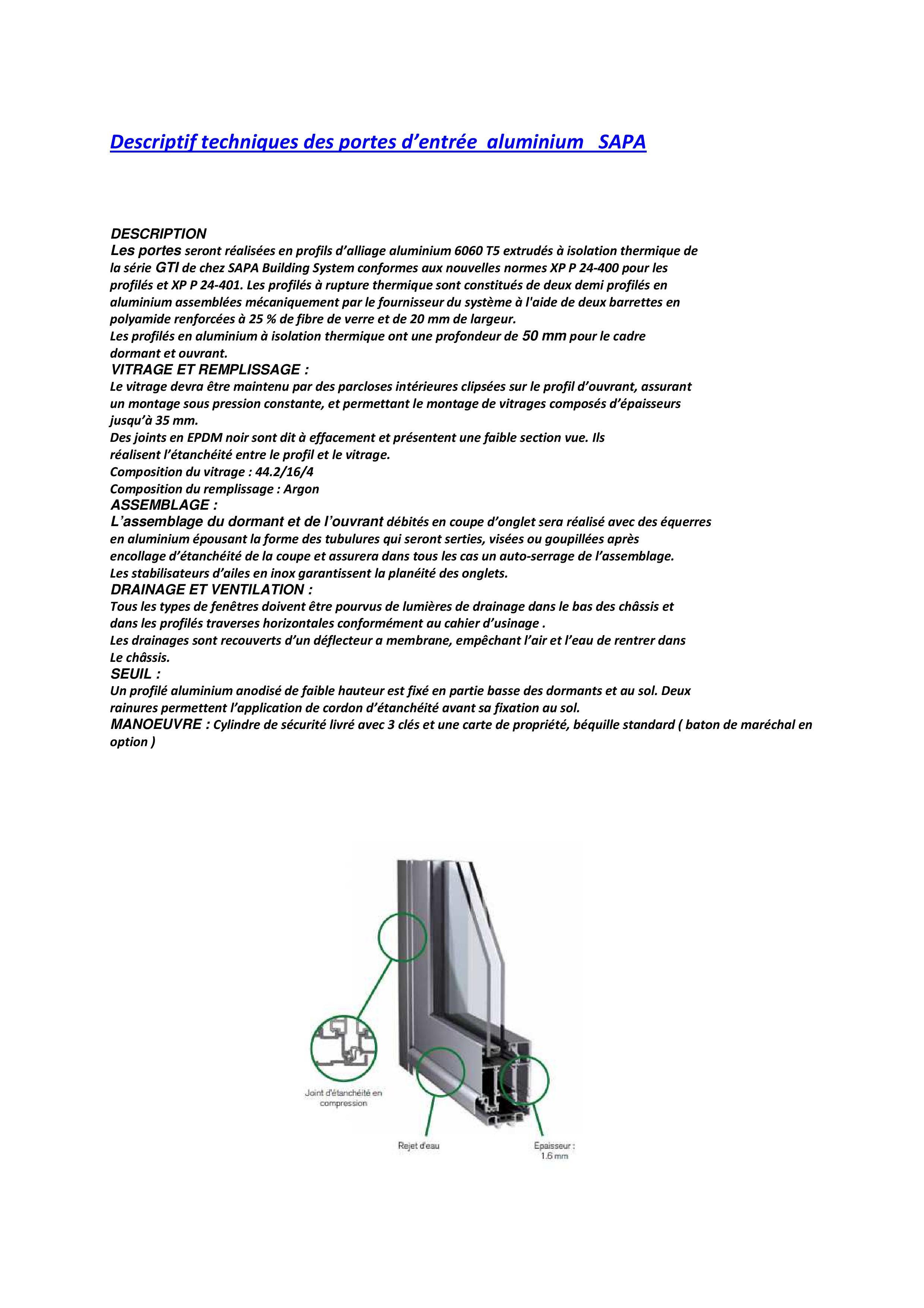 Descriptif techniques des portes d entrée aluminiu-page-001