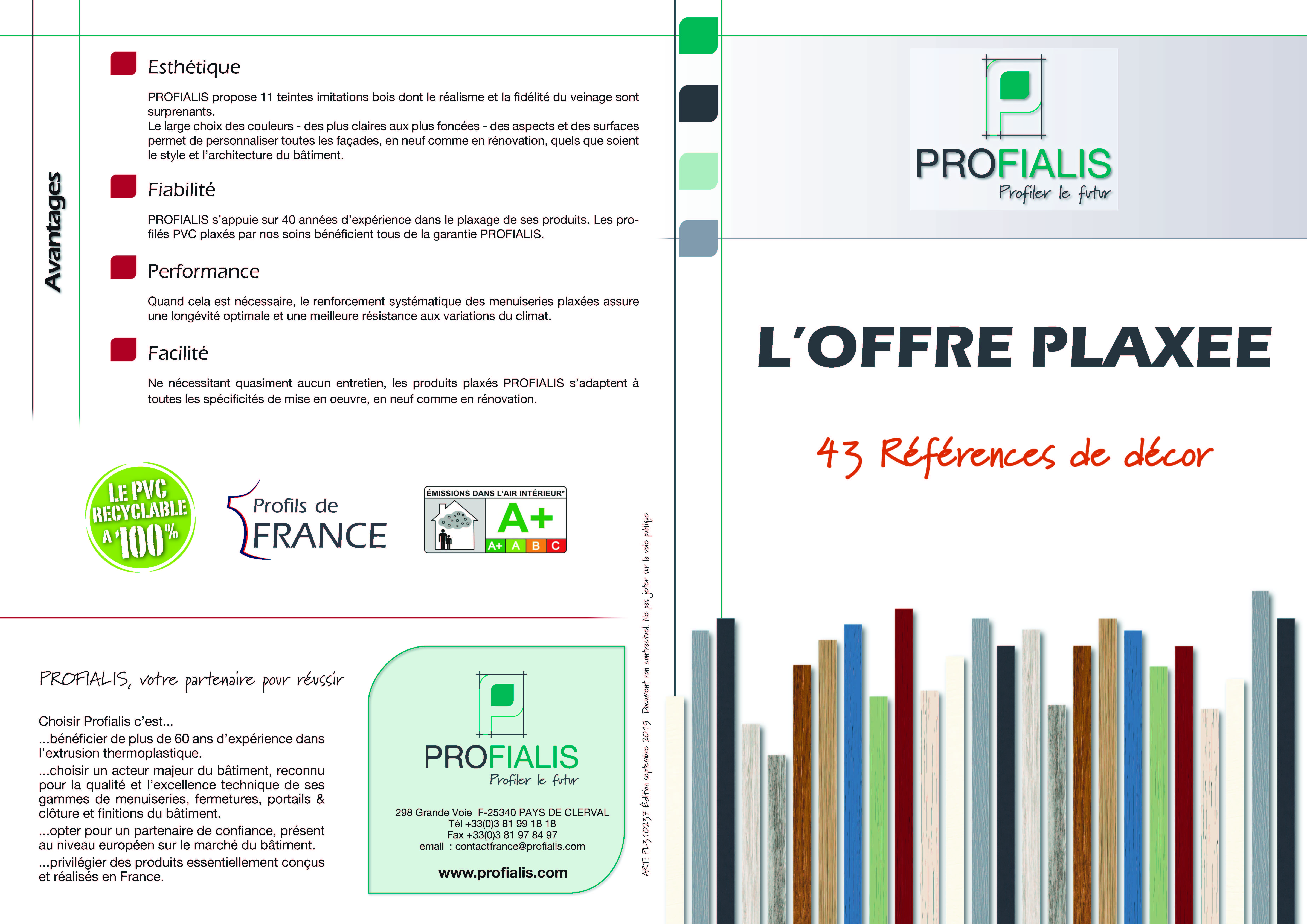 documentation plaxéees 43 couleurs HD_Page_1