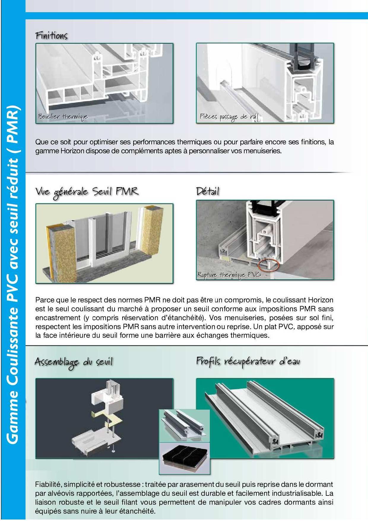 horizon-pour-site-page-002