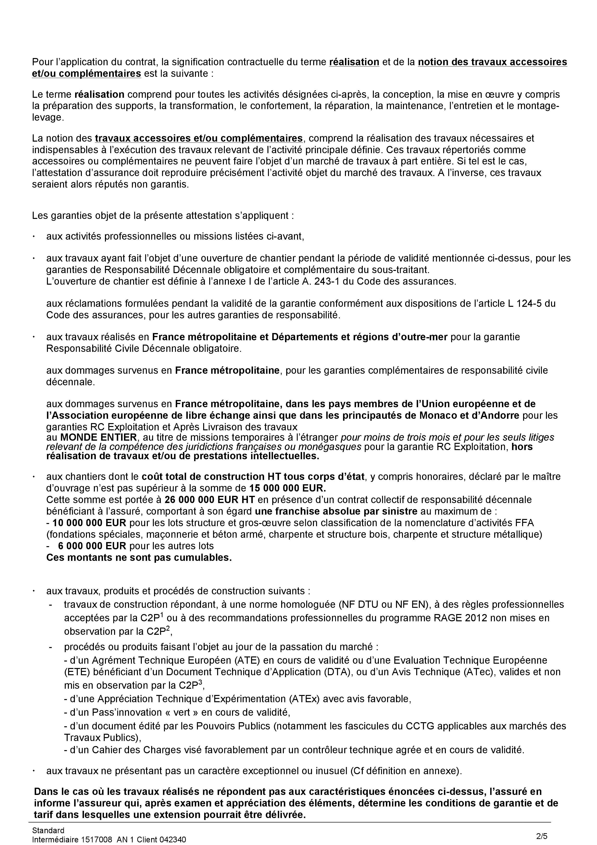 Garantie décénale 2 (5)