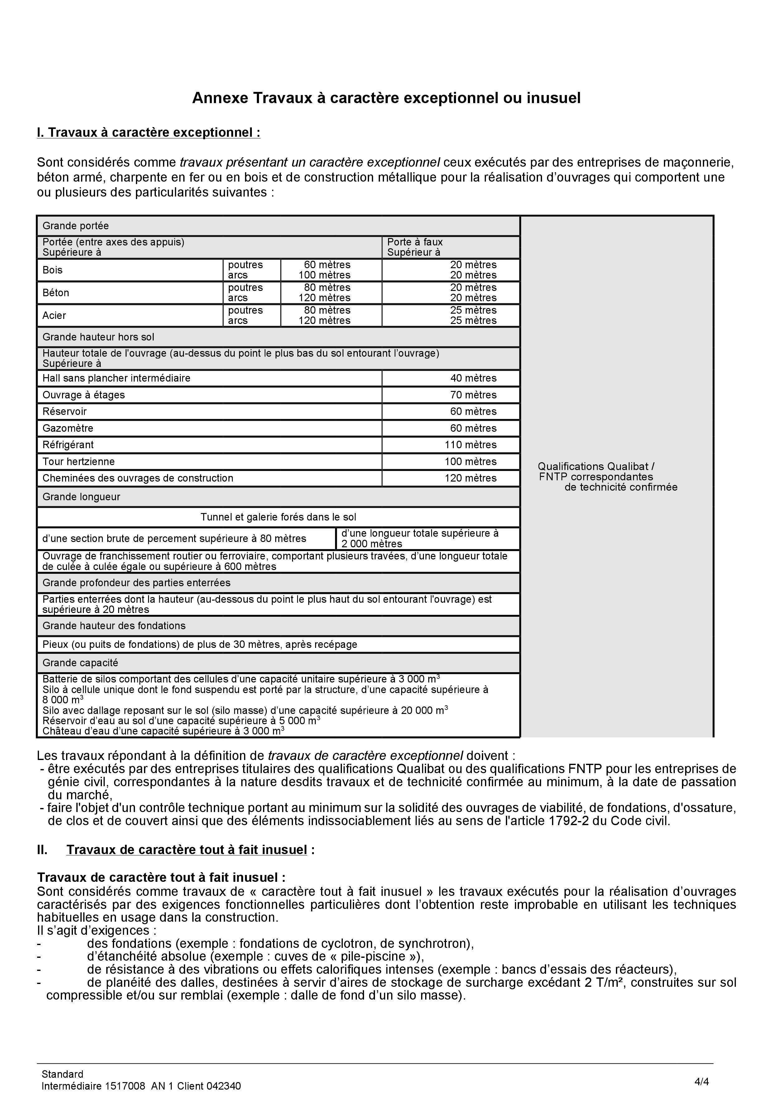 Garantie décénale pro1 (2)