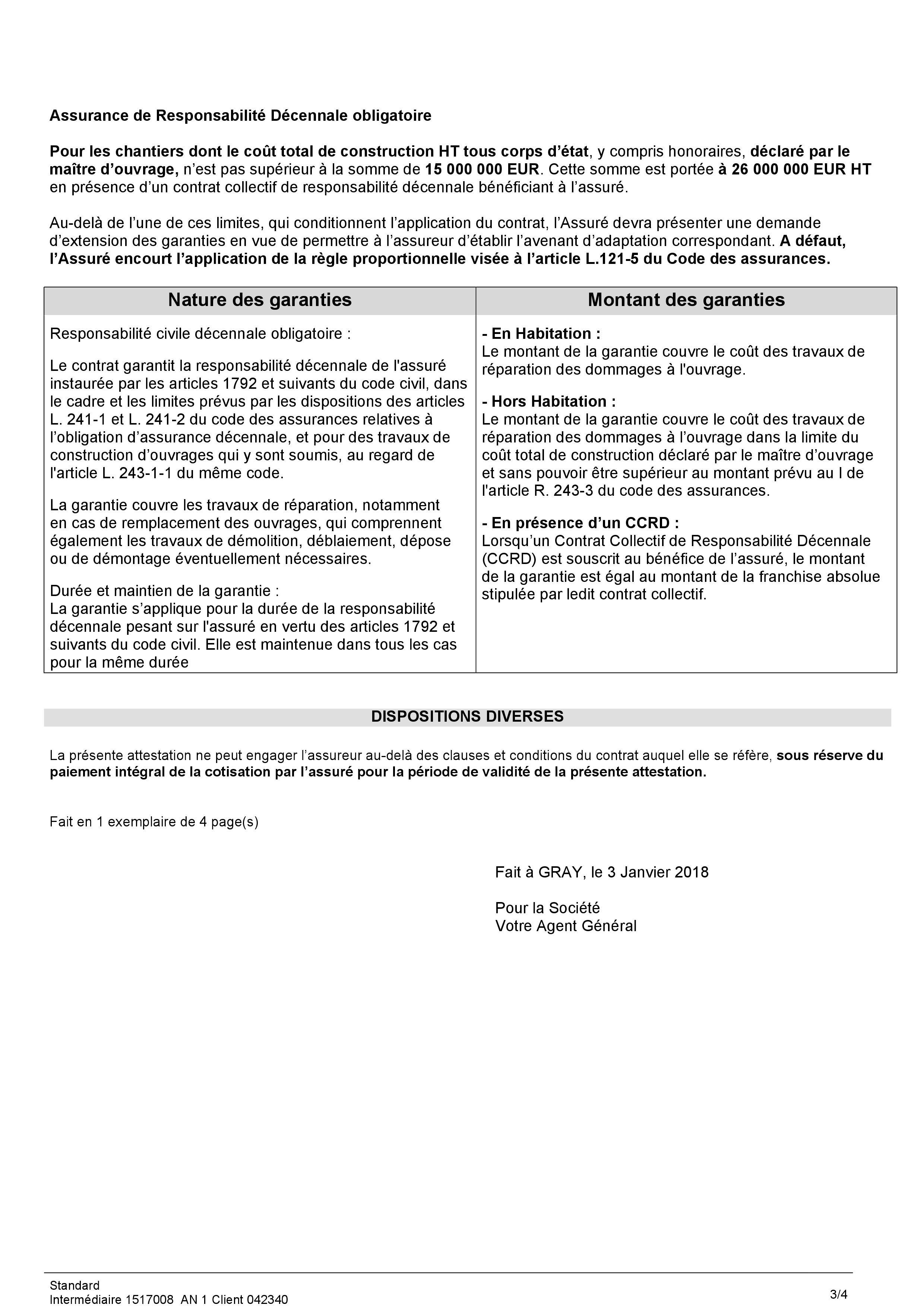 Garantie décénale pro1 (3)