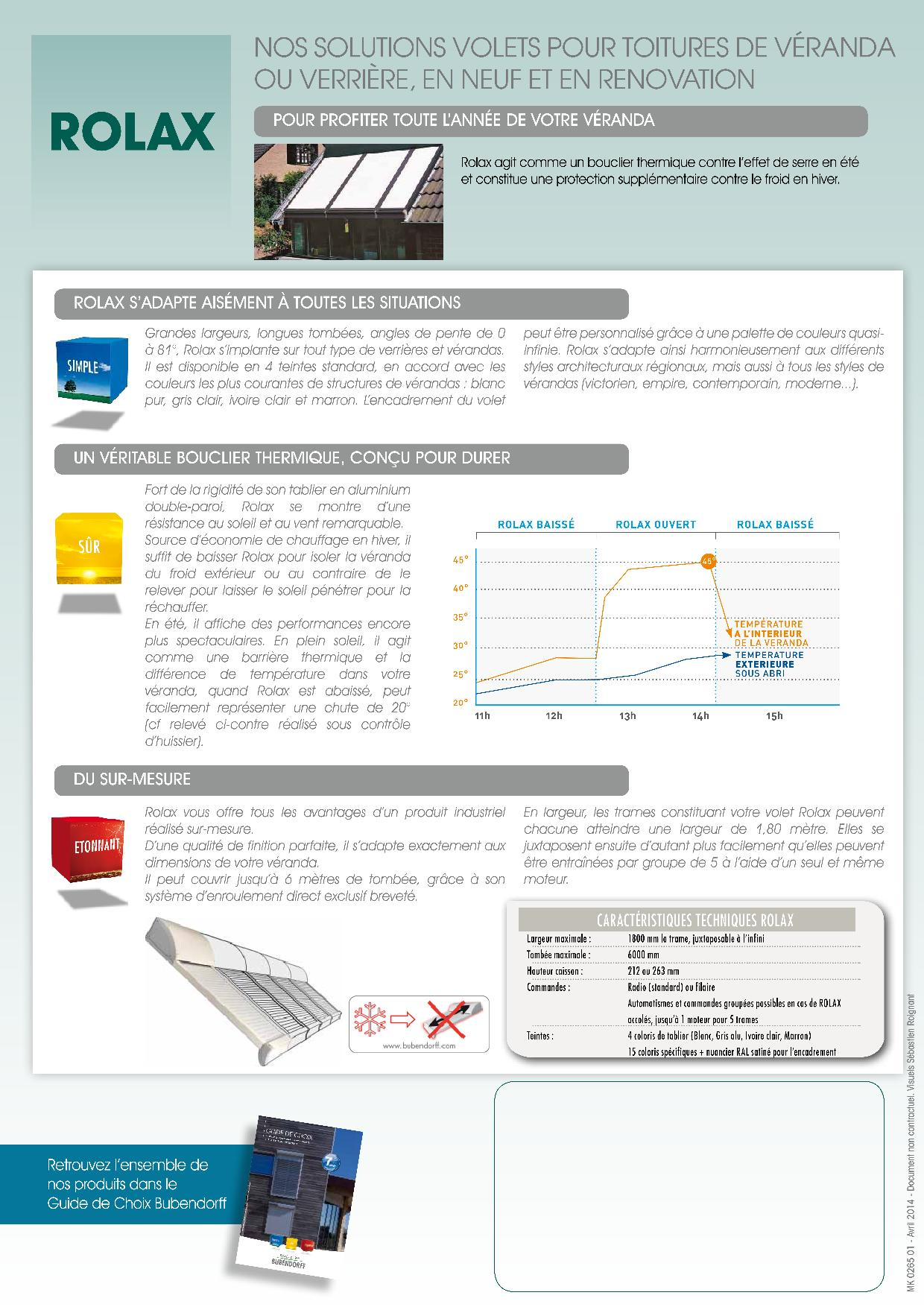 LIEN FLYER ROLAX-page-002