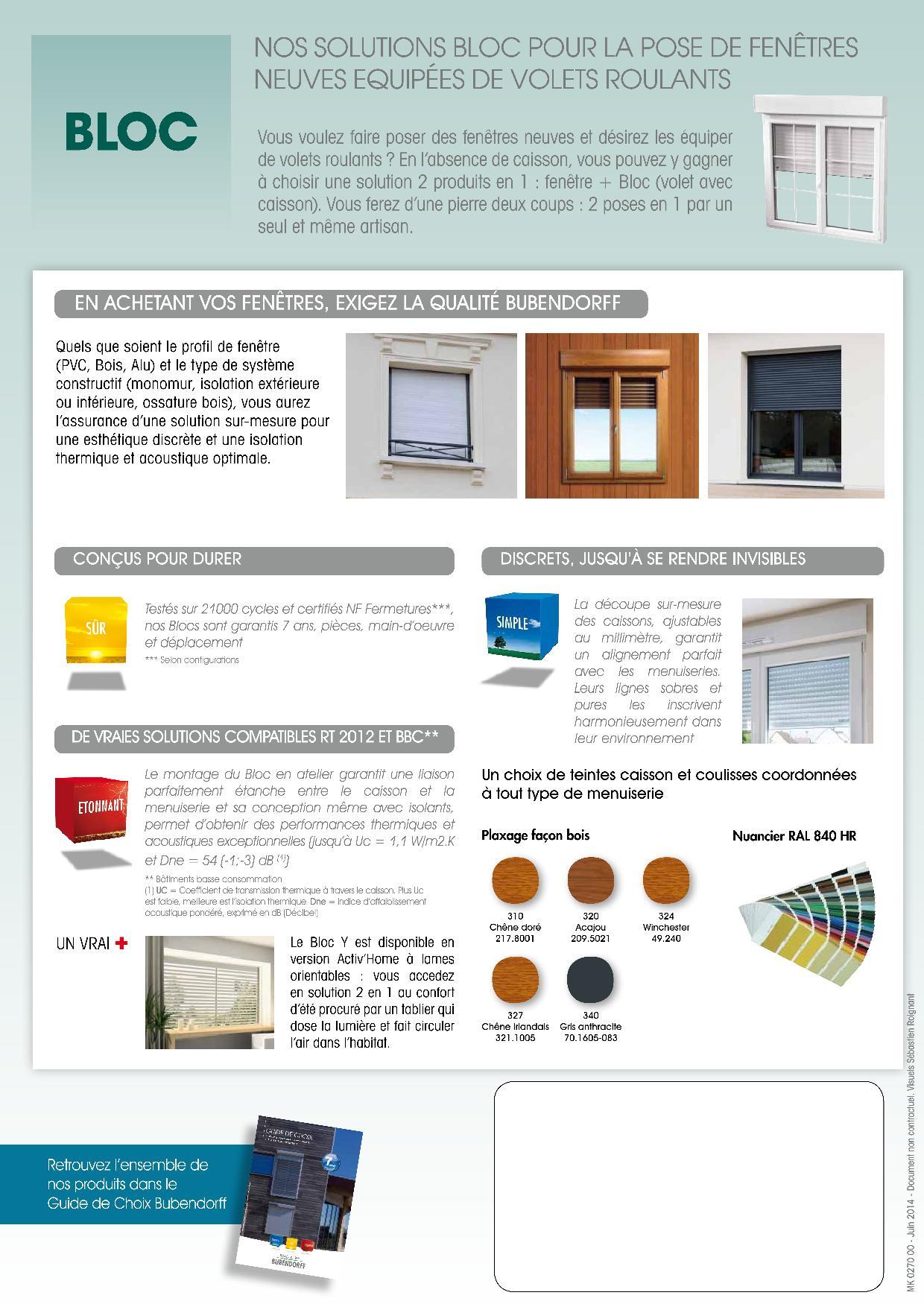 PDF FLYER BLOC-page-002