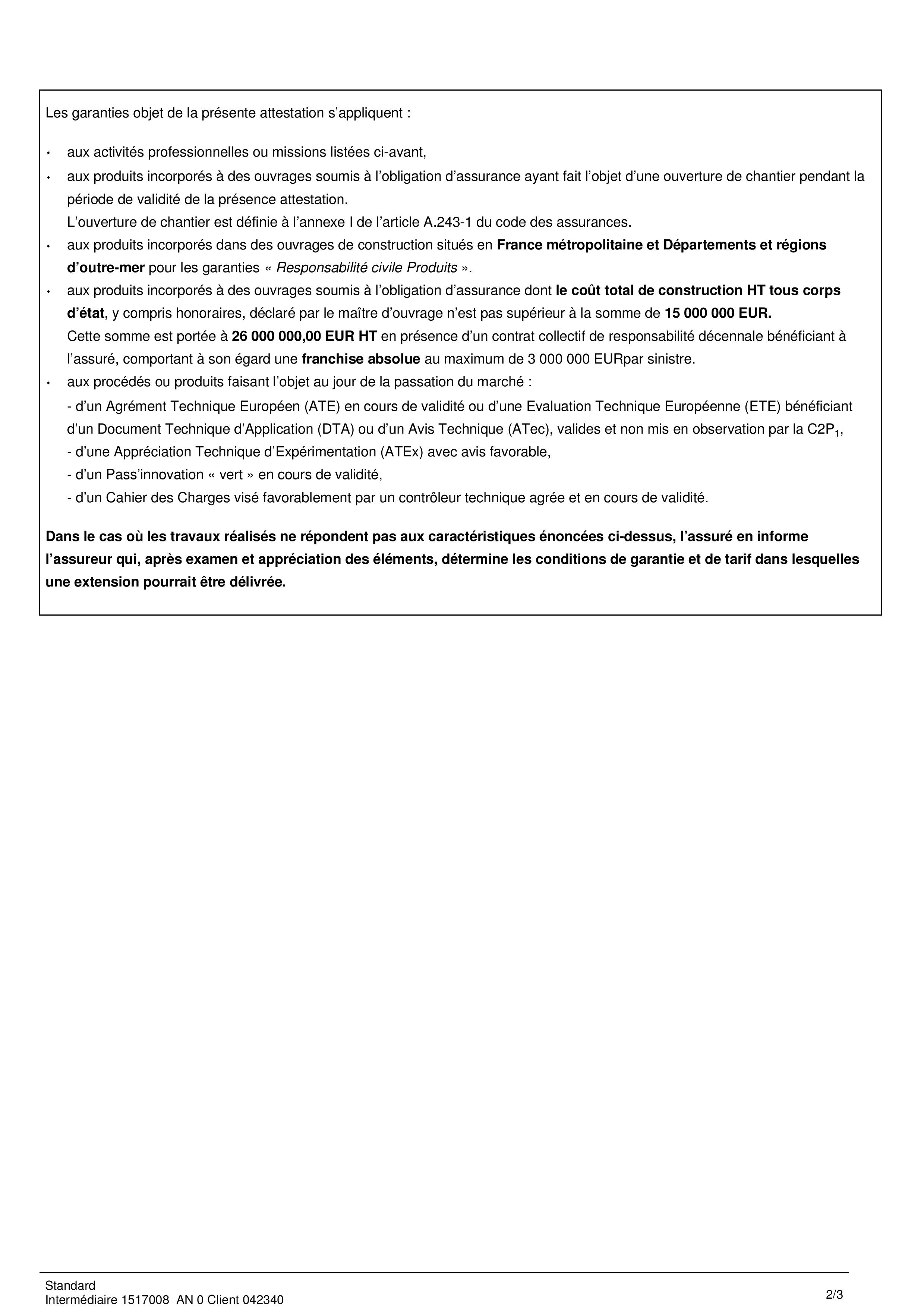 RC Fabricant1-page-002