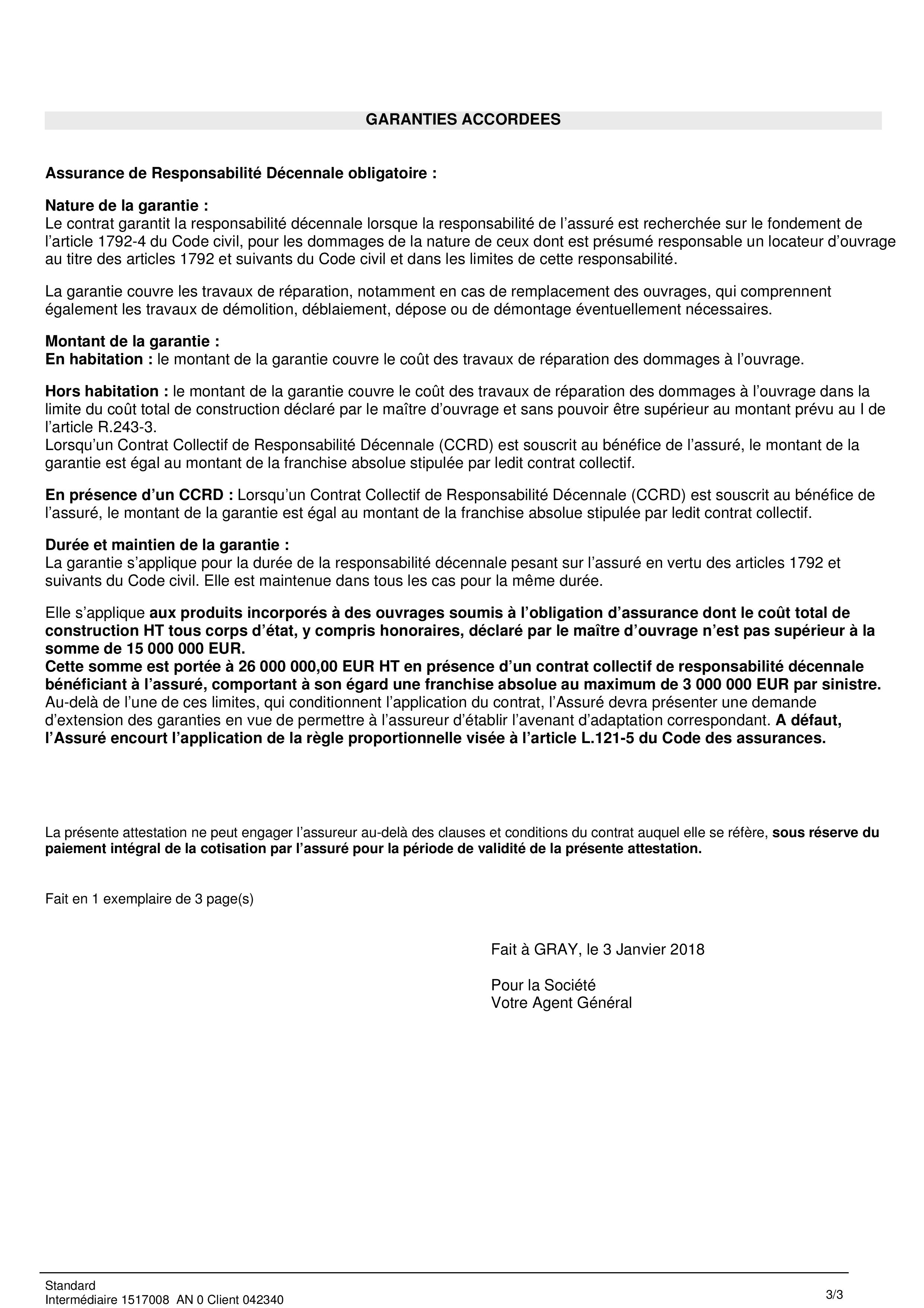RC Fabricant1-page-003