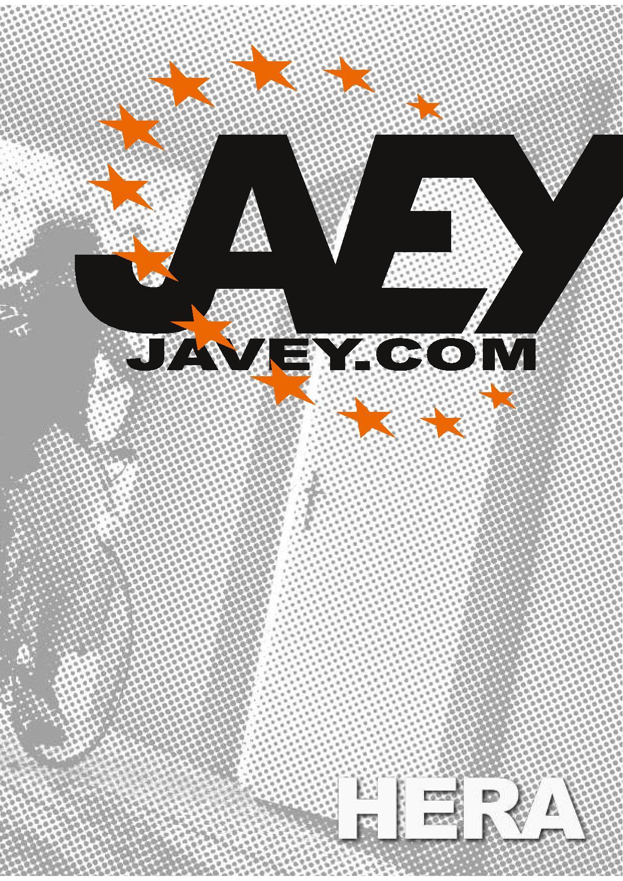 catalogue-Hera-Javey-page-001