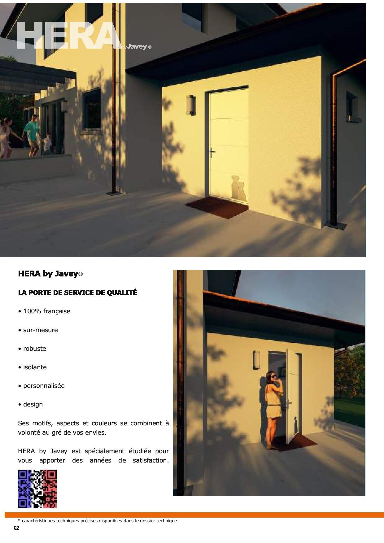 catalogue-Hera-Javey-page-002