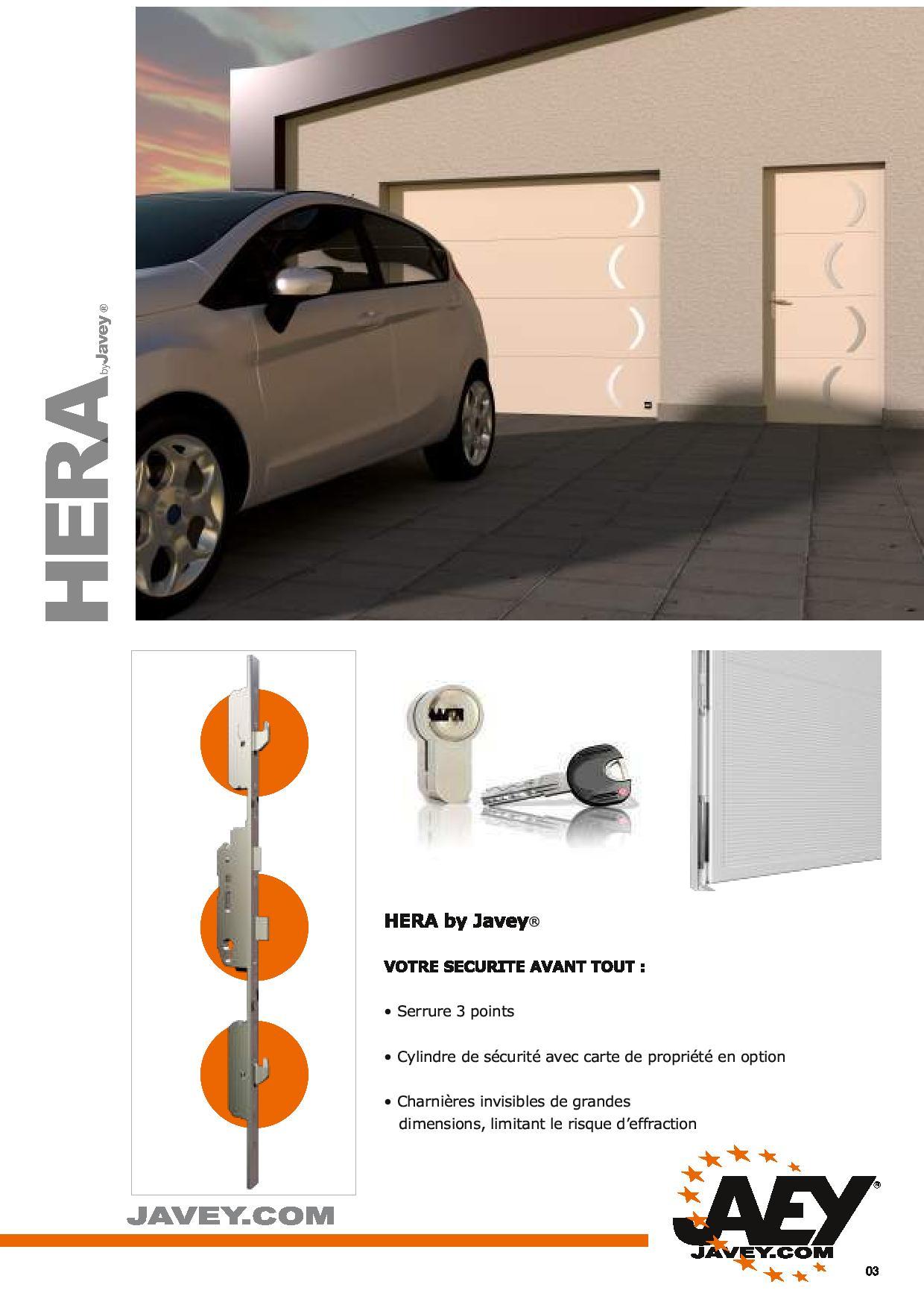 catalogue-Hera-Javey-page-003