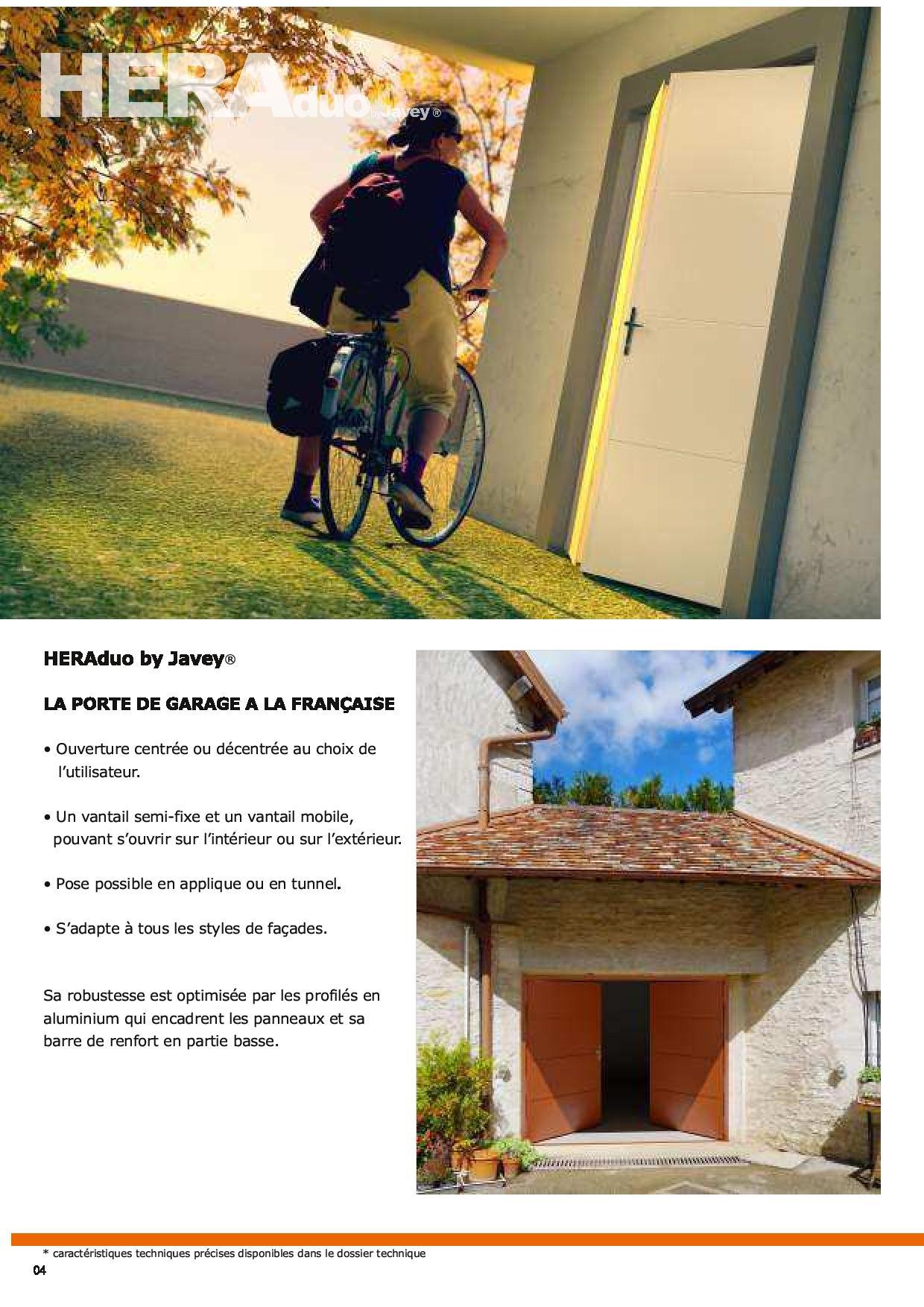 catalogue-Hera-Javey-page-004
