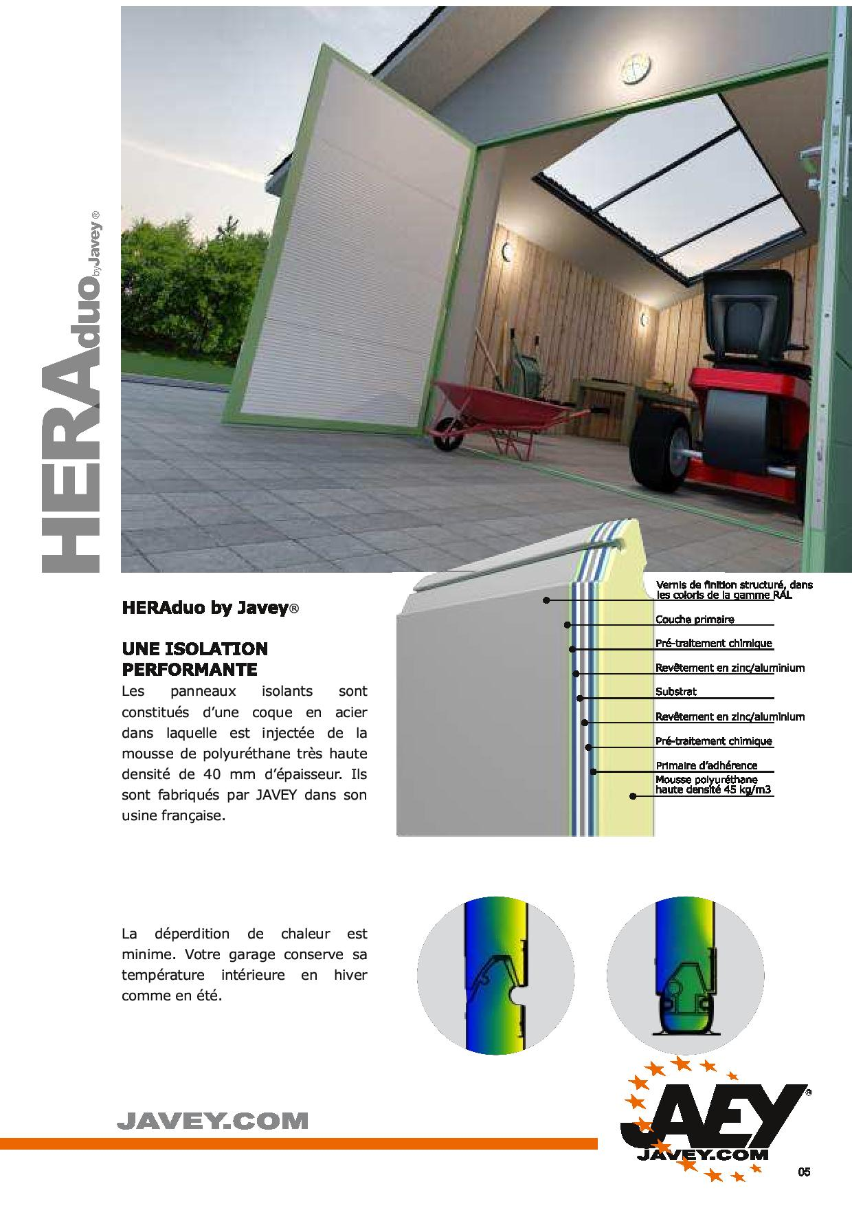catalogue-Hera-Javey-page-005