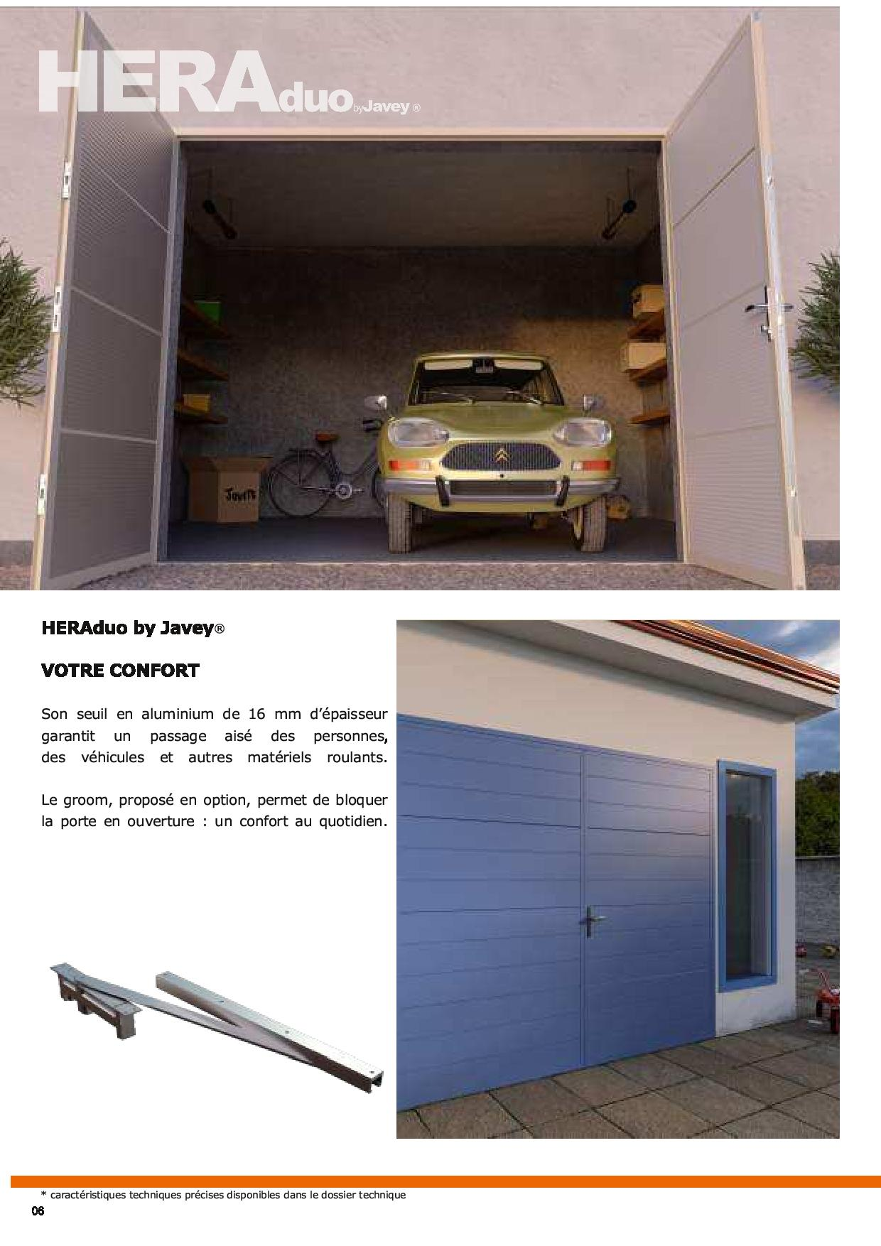 catalogue-Hera-Javey-page-006