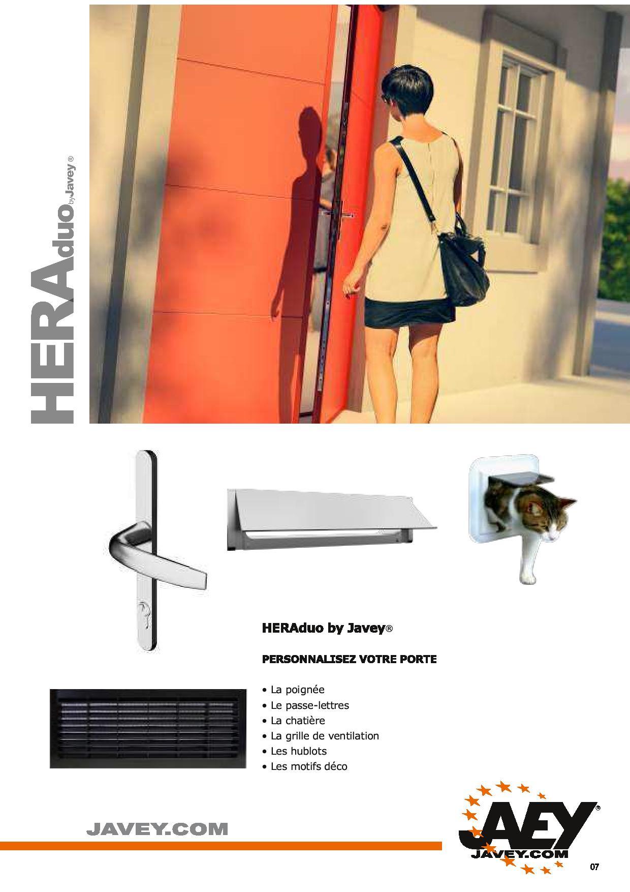 catalogue-Hera-Javey-page-007