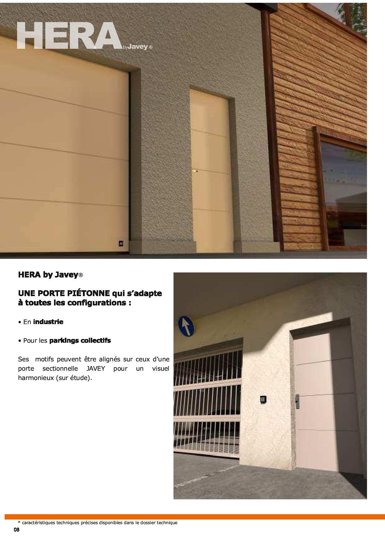catalogue-Hera-Javey-page-008