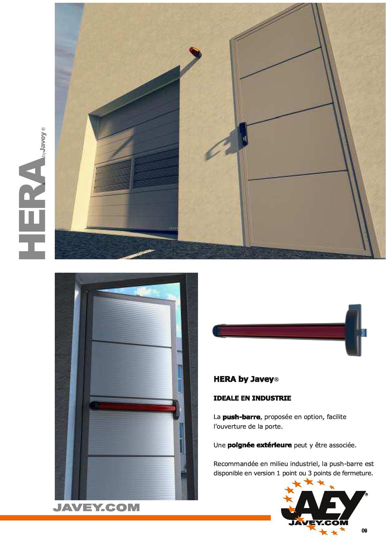 catalogue-Hera-Javey-page-009