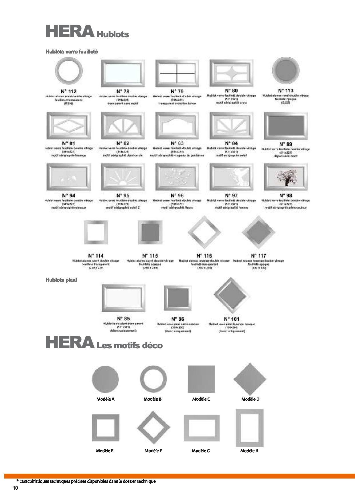catalogue-Hera-Javey-page-010