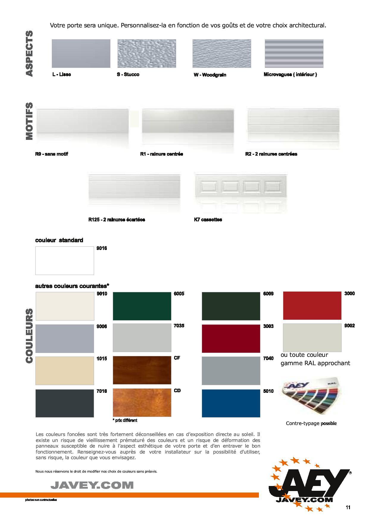 catalogue-Hera-Javey-page-011