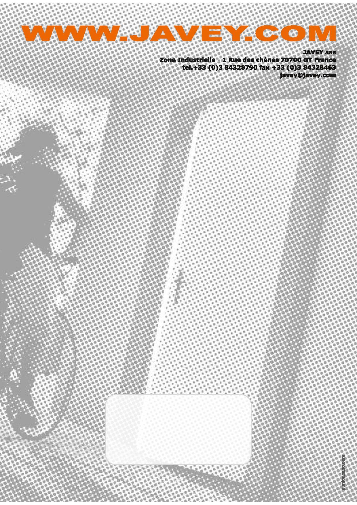 catalogue-Hera-Javey-page-012