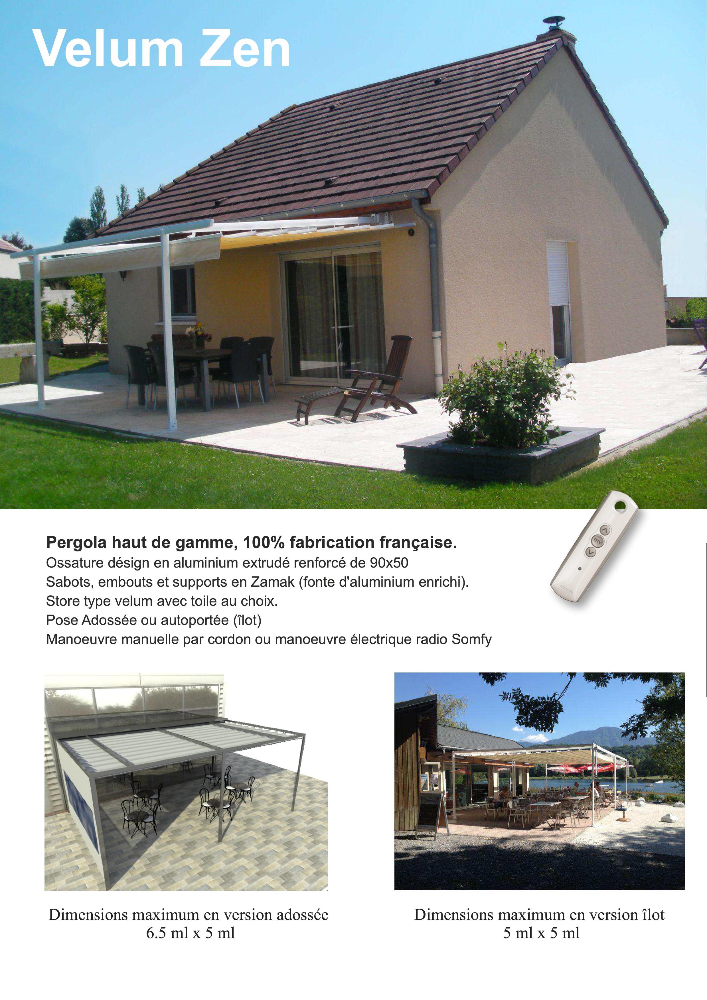 pergola oriental.cdr-page-010