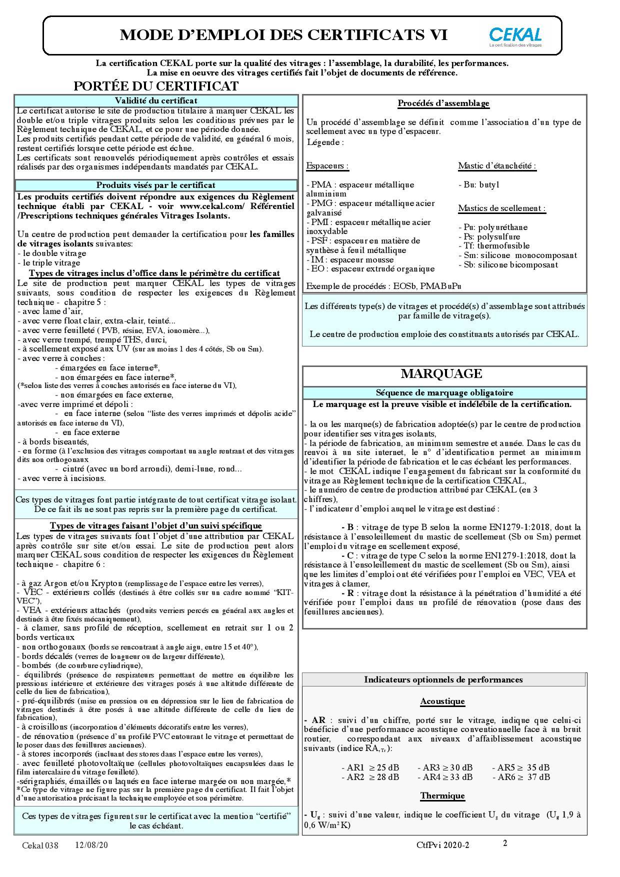 Soverglass CEKAL 2020 S2 (1)-page-002