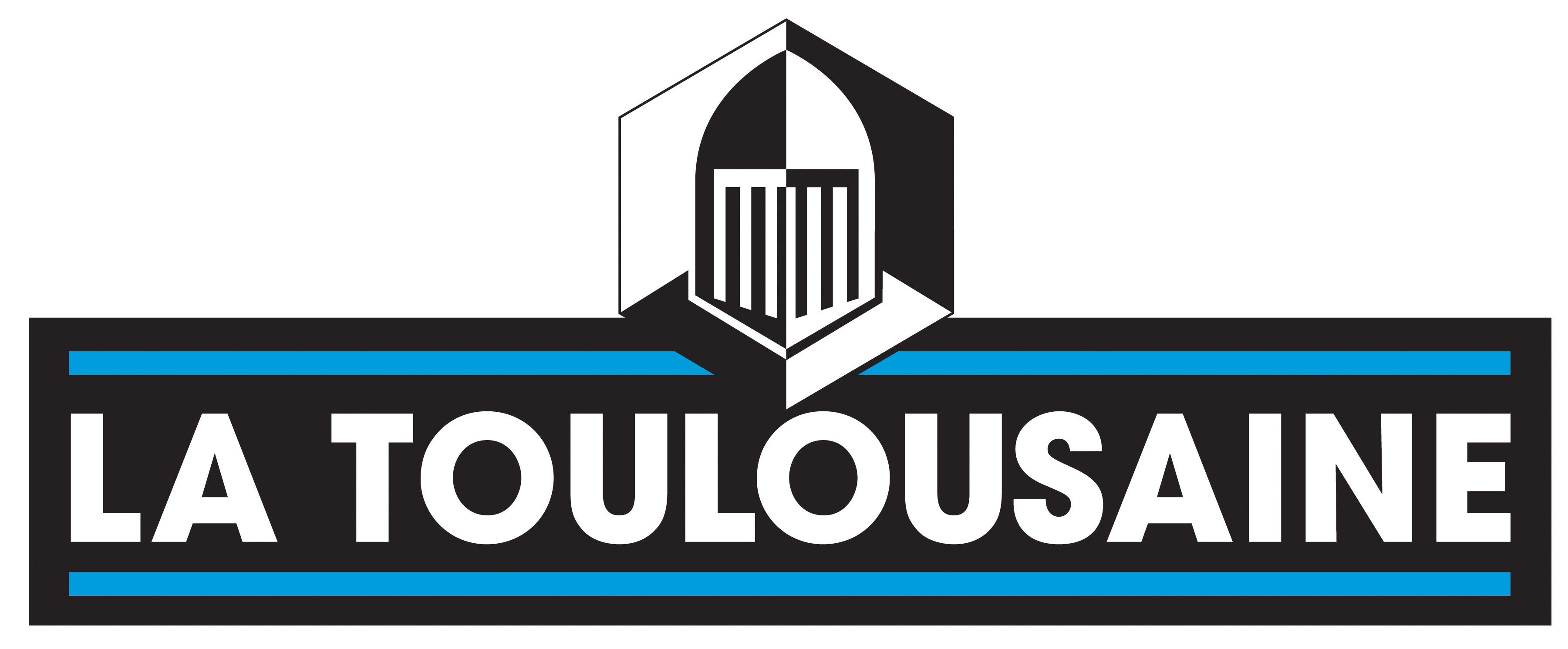 logo-la-toulousaine-jpg-31_logo-la-toulousaine-hd