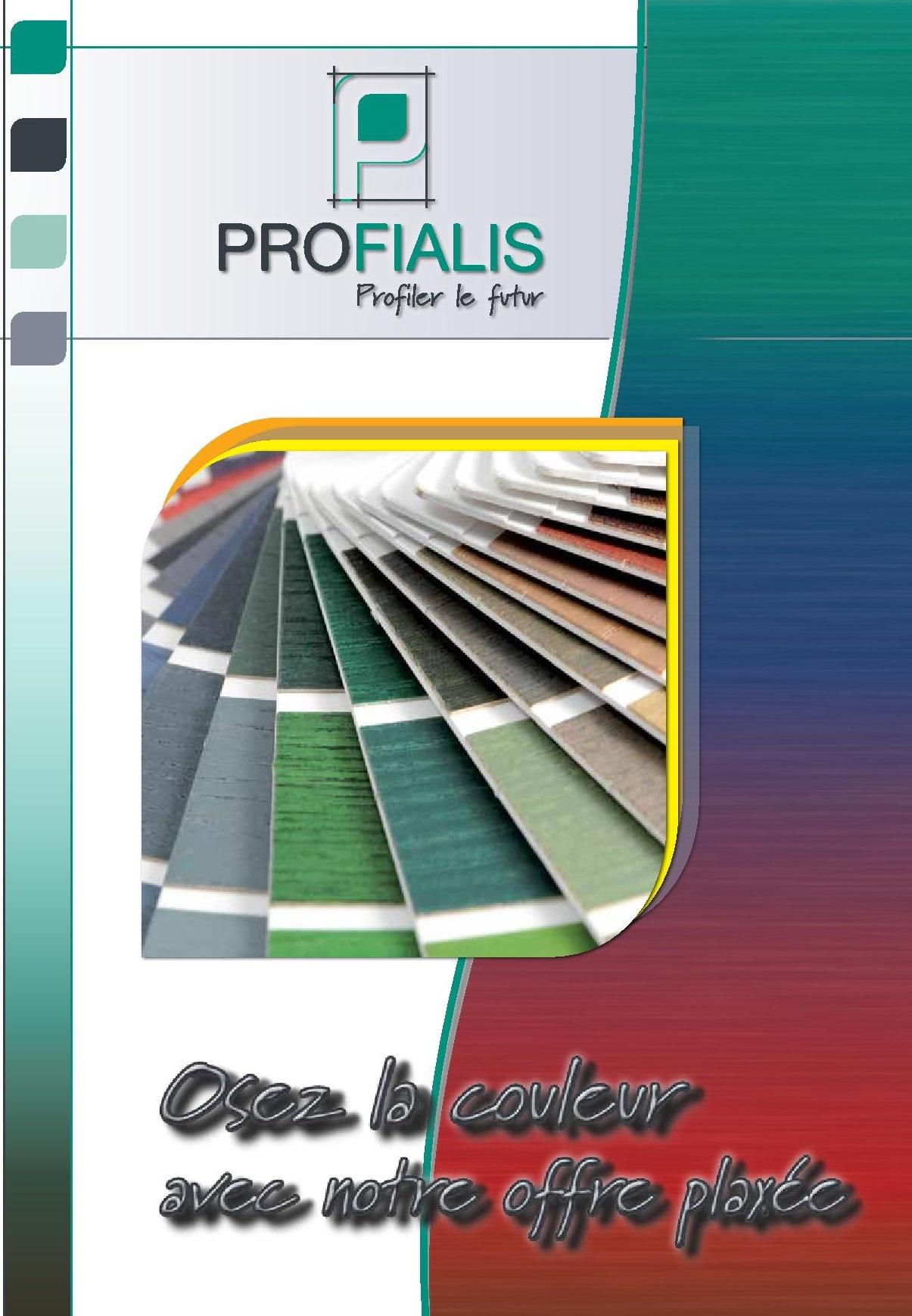 osez la couleur nouveaux coloris disponibles pvc design. Black Bedroom Furniture Sets. Home Design Ideas