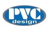 PVC Design